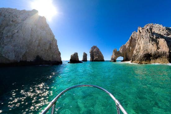 Cabo Sportfishing Pros