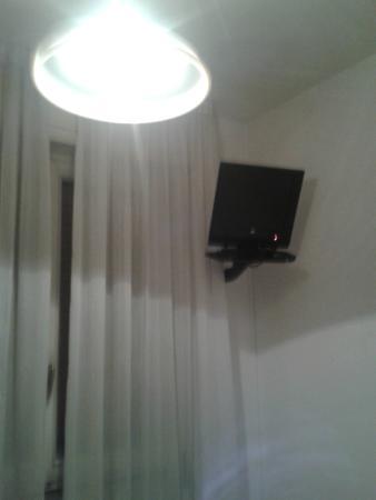 Hotel Nuova Italia照片