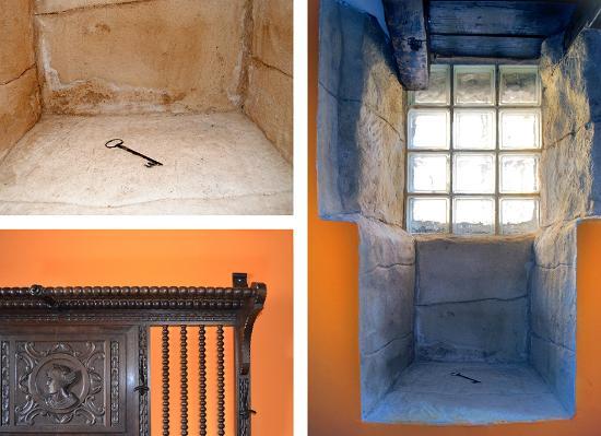 Casa rural madera y sal desde salinas de a ana - Opiniones casas de madera ...