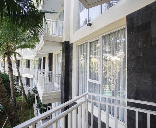 Fontana Hotel Bali 14 2 4 Updated 2020 Prices Reviews Kuta Tripadvisor
