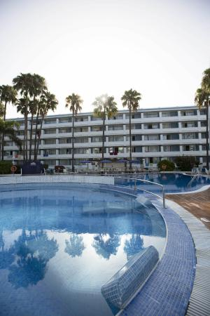 Photo of Playa del Sol -  Adults Only Playa del Ingles