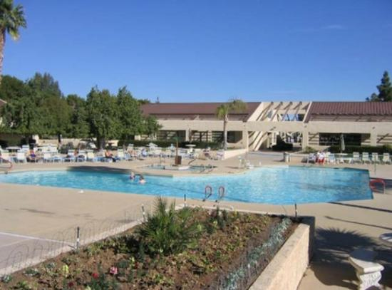 Paradise Rv Resort Updated 2019 Prices Amp Campground