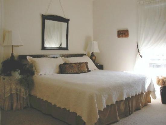 Photo of Julietta House Gloucester