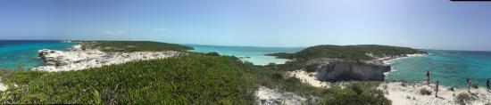 Island Routes Caribbean Adventures: photo6.jpg