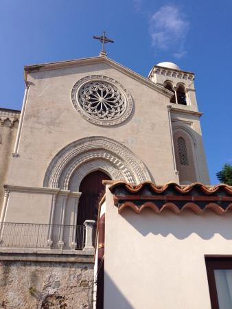 Al Borgo Medievale