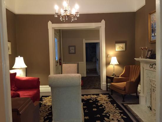 1898 Waverly Inn: photo1.jpg