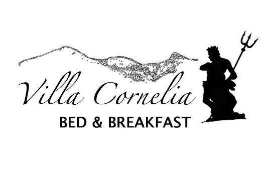 B&B Villa Cornelia