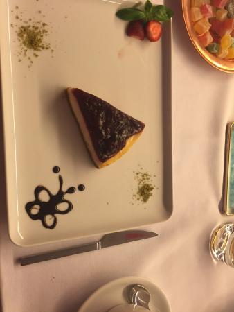 Sultania Restaurant: photo1.jpg