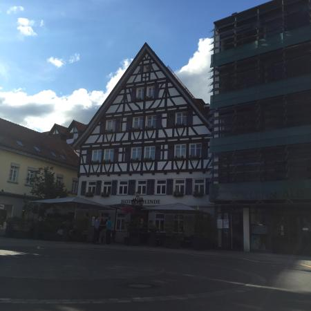Hotel Linde: Bewertungen & Fotos (Albstadt) - TripAdvisor