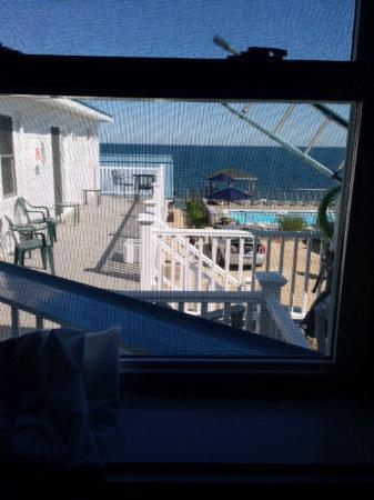 Montauk Soundview Resort Hotel: photo2.jpg