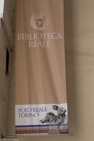 Photo of Library Biblioteca Reale di Torino at Piazza Castello 191, Turin 10122, Italy