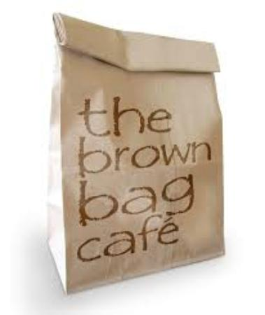 The Brown Bag Cafe