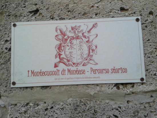 Museo Storico di Montese
