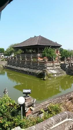 Wonderful Bali Tours (Made Rai)