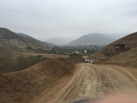 San Luis de Canete, Peru: photo0.jpg