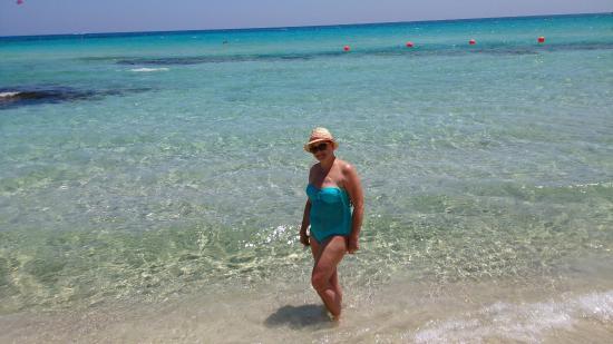 Lordos Beach Hotel Tripadvisor