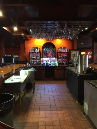It's a really good bar to hang out in Anderson 110 Mericle mile drive Anderson sc 29621