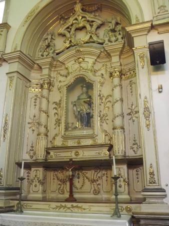 Iglesia Nuestra Señora de la Inmaculada Concepción