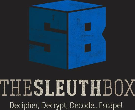The Sleuth Box Tempe 2018 All You Need To Know Before