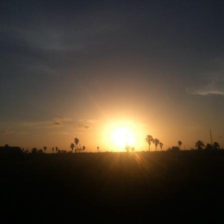 Quintana Beach County Park: photo2.jpg