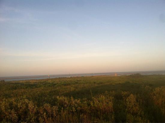 Quintana Beach County Park: photo3.jpg