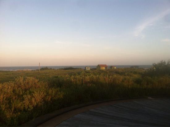 Quintana Beach County Park: photo4.jpg