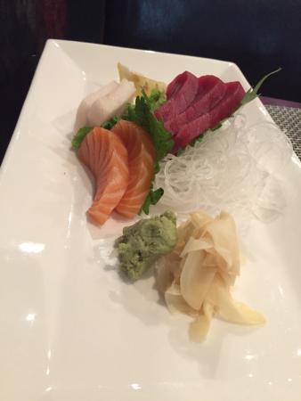 Bayridge Sushi
