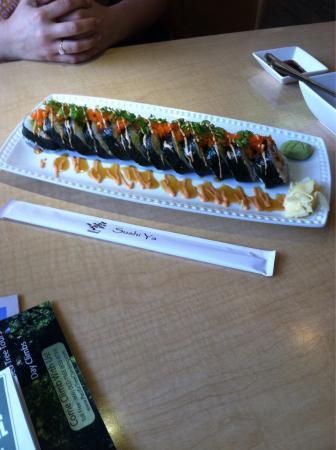 Sushi Ya: photo1.jpg