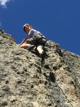 Rocky Mountain Ventures