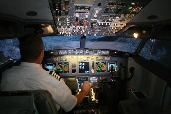 737Jet