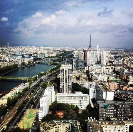 Paris, Frankrig: photo0.jpg