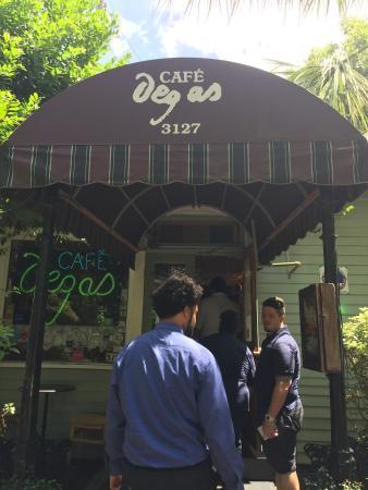 Cafe Degas: photo0.jpg