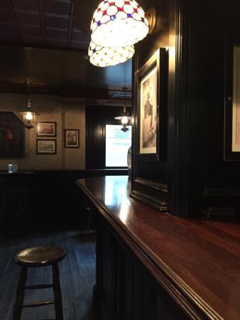 imagen Hanigan's Irish Tavern en Ermua