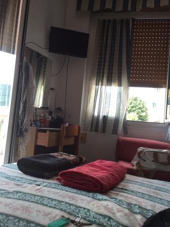 Hotel Gino Noli