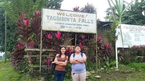 Taweng's Batchoy