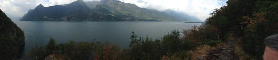 Idro, Włochy: Panorama