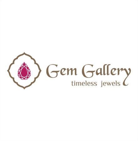 Gem Gallery