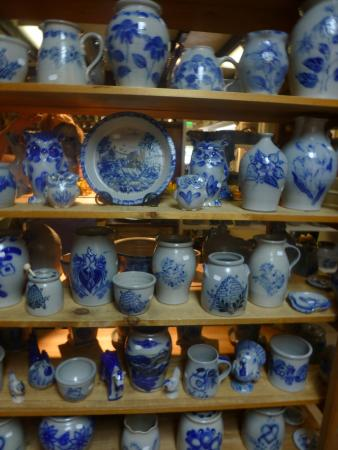Eldreth Pottery Strasburg 2020 All You Need To Know