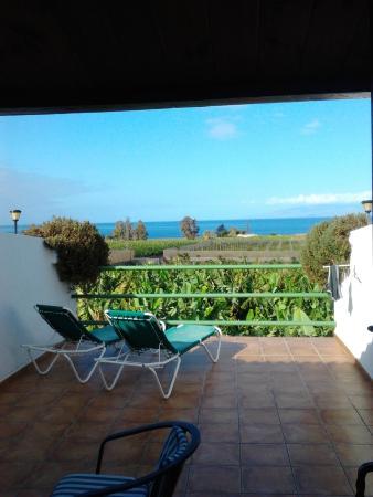 Hotel Rural El Navio 사진