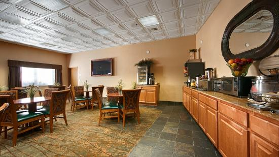 Cheap Hotels In Prineville Oregon
