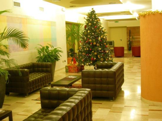 Photo of Crystal Hotel Preganziol