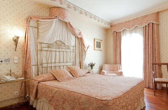 Photo of Hotel Dona Maria Seville