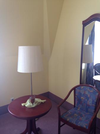 Hotel Kipping: photo1.jpg