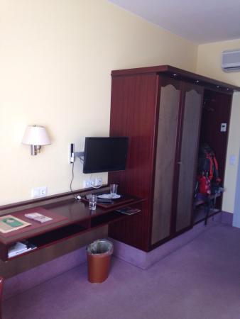Hotel Kipping: photo2.jpg