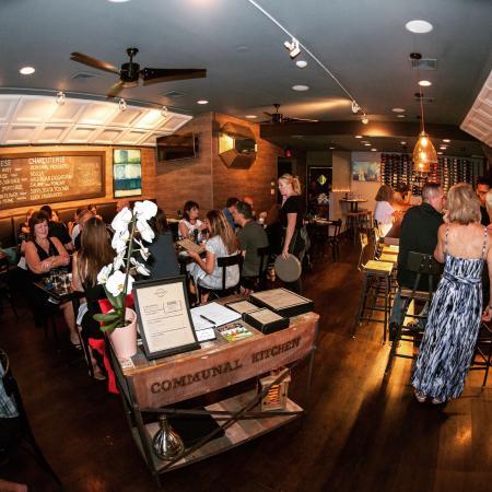Communal Kitchen, Nyack   Menu, Prices U0026 Restaurant Reviews   TripAdvisor