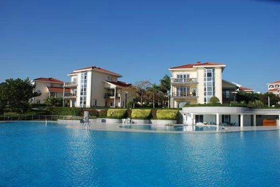 Asia Gulf Hotel