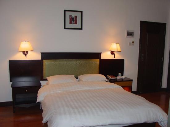 Cuidao Resort