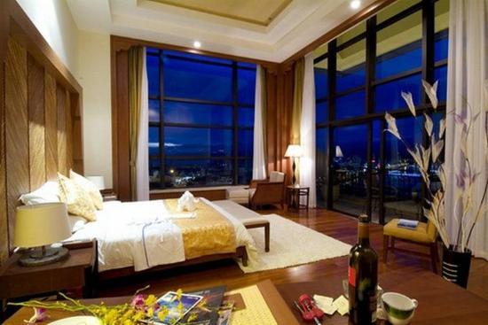 Photo of Hongzhou Eadry Resort Hotel Sanya