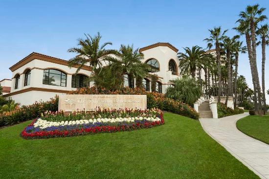 Photo of Hilton  Waterfront Beach Resort Huntington Beach