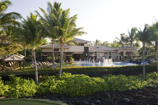 Photo of Hilton Grand Vacations Club at Waikoloa Beach Resort